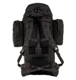 5.11 Tactical Rush 100 Backpack 60L (Black)