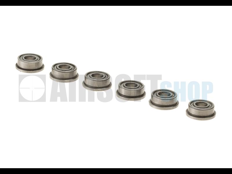 Classic Army 7mm Bearing Set