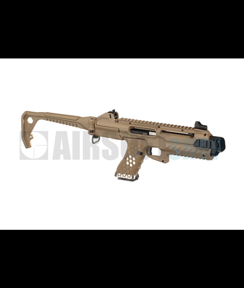 Armorer Works VX0310 Tactical Carbine Kit GBB