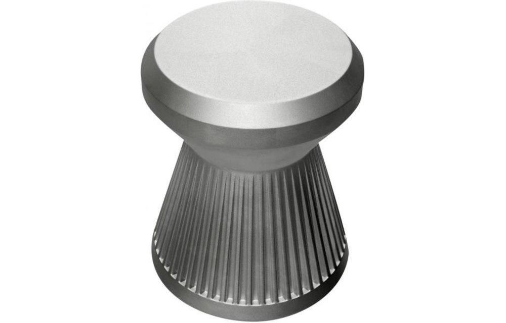 5.5mm (.22) Pellet