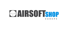 Airsoftshop Europe