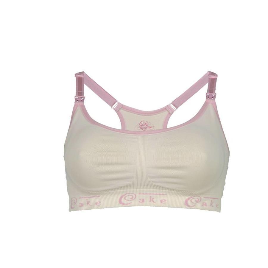 Zwangerschapsbeha / Voedingsbeha Cotton Candy-2