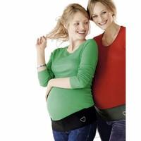 thumb-Zwangerschapssteunband Anita-4