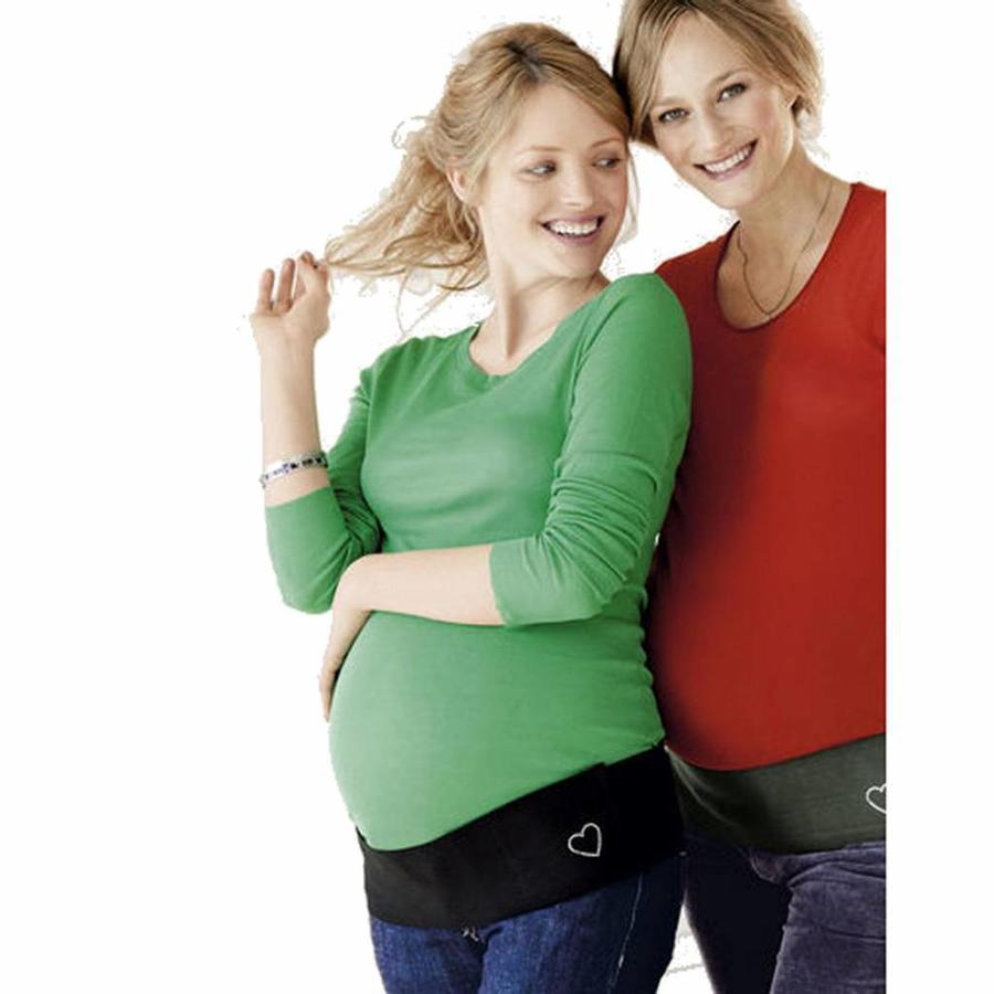 Zwangerschapssteunband Anita-4