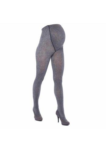 Positie Panty 300 Den Grijs