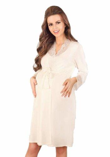 ZwangerschapsKamerjas White