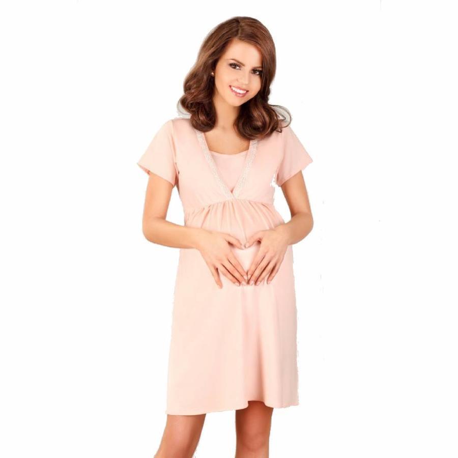 Zwangerschapsshirt-1
