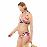 thumb-Zwangerschapstankini/ bikini Broekje Norma-4