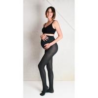 thumb-Positiepanty Zwangerschapspanty 60 Den Groen-1