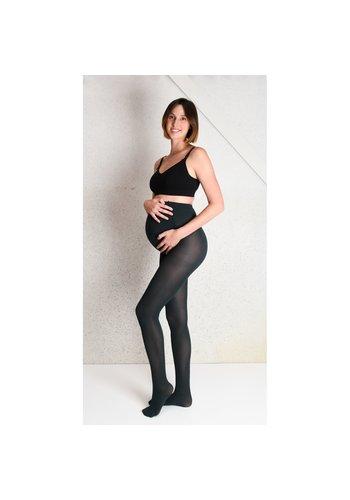 Zwangerschapspanty 60 Den Groen