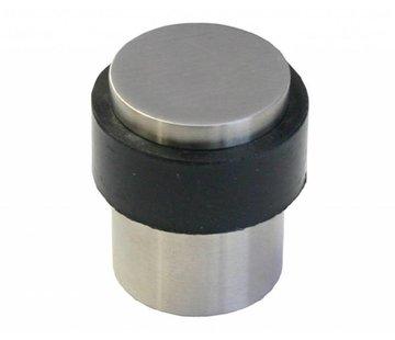 Südmetall Boden-Türstopper