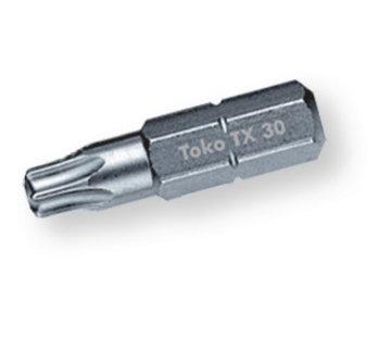 Förch Toko-Bit TX10