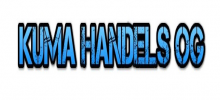 Kuma Handel