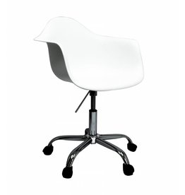 PACC Chair White