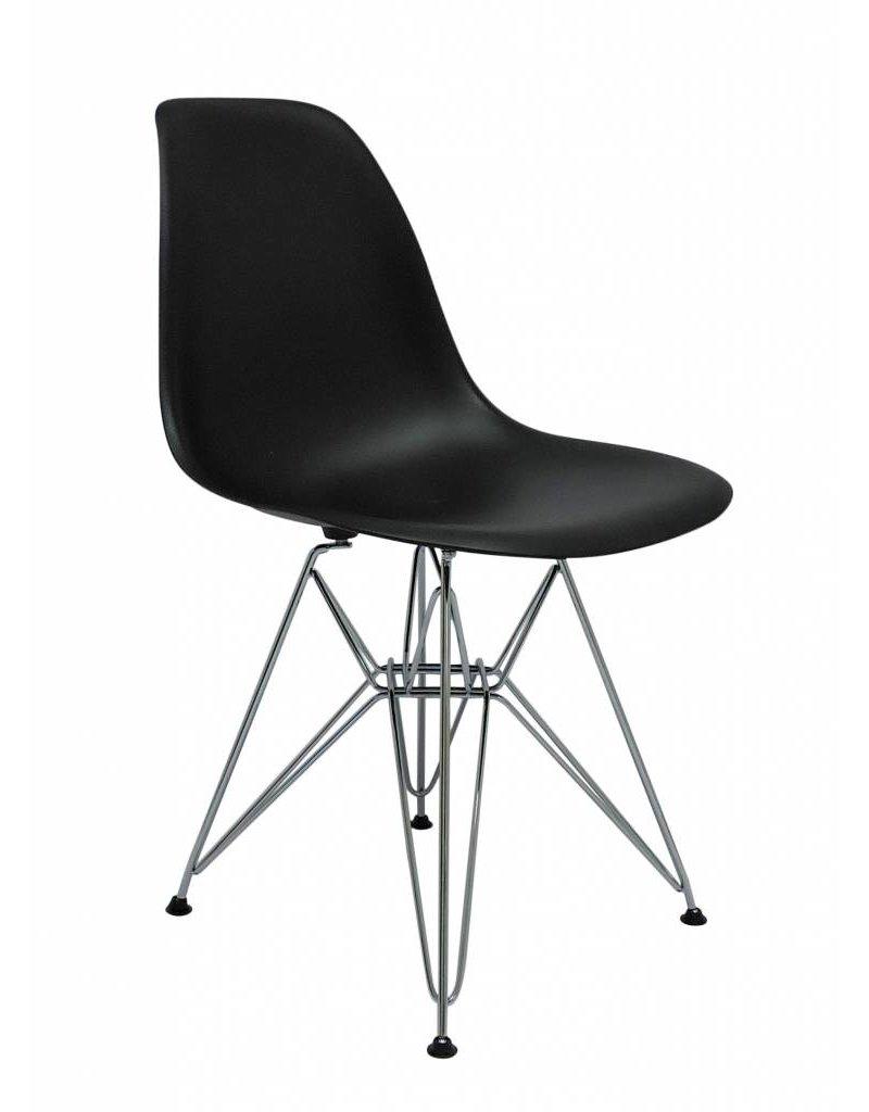 dsr eames design dining chair grey design seats buy designer rh designseats com