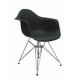DAR Chair Grey