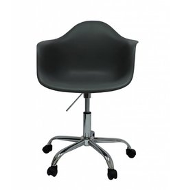 PACC Chair Grey