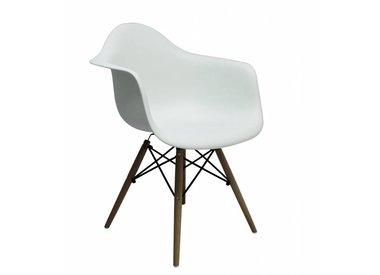 DAW Chairs