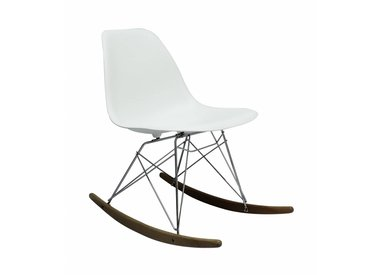 RSR Rocking Chairs