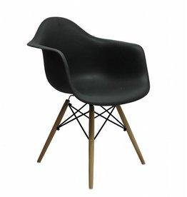 DAW Kids Eames Chair Kids
