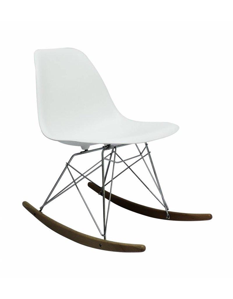 Kinder Schommelstoel Wit.Rsr Eames Design Kinder Schommelstoel Eames Design Seats Design