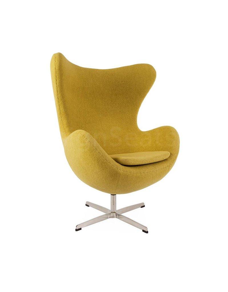 Egg Chair Kopen.Egg Chair Design Seats Design Stoelen Online Kopen