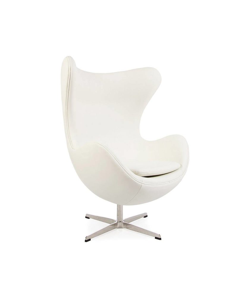 sc 1 st  Design Seats & Egg Chair - Design Seats - Buy designer chairs online