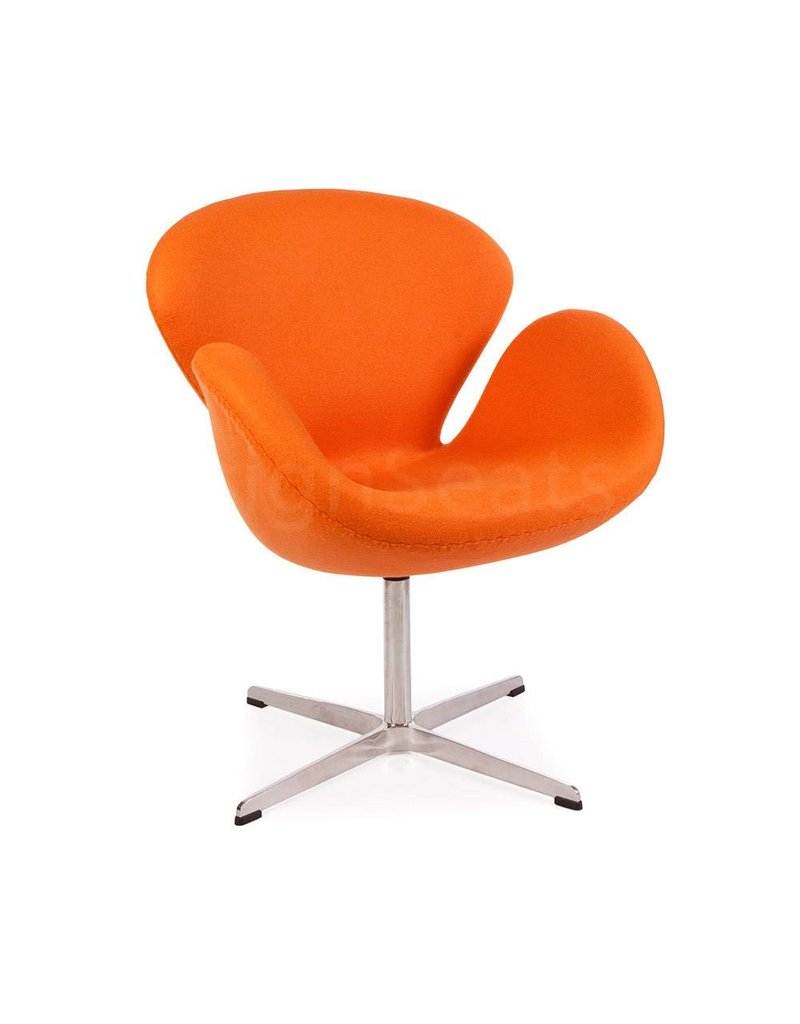 Egg Chair Stof.Swan Chair Design Seats Buy Designer Chairs Online