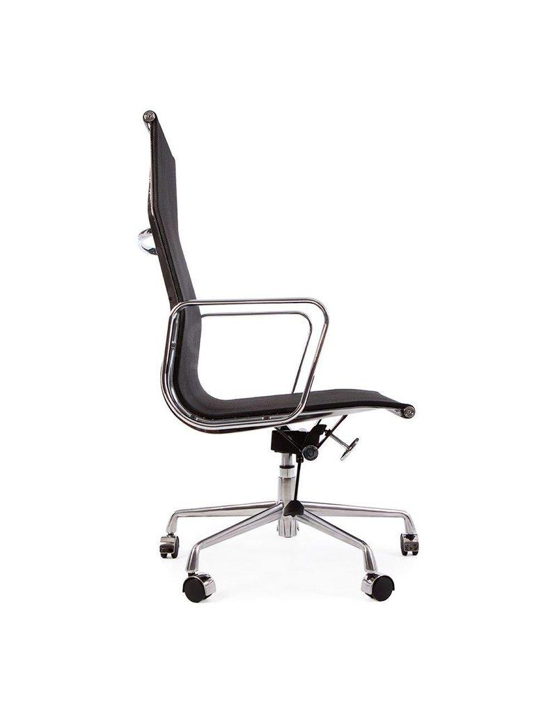 EA119 Mesh Bureaustoel