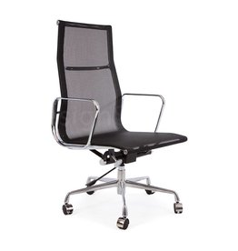 EA119 Mesh Office chair