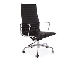 Ea eames bureaustoel design seats design stoelen online kopen