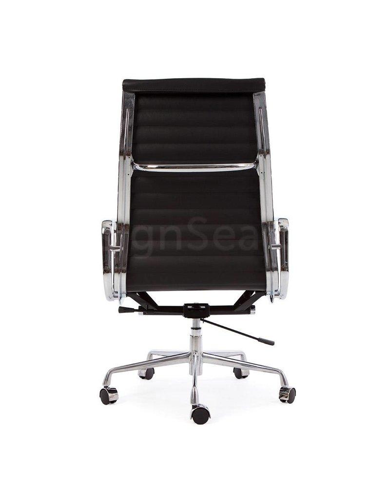 Antieke Bureaustoel Te Koop.Kopen Design Ea119 Stoelen Bureaustoel Online Eames Seats 2e9dhwi