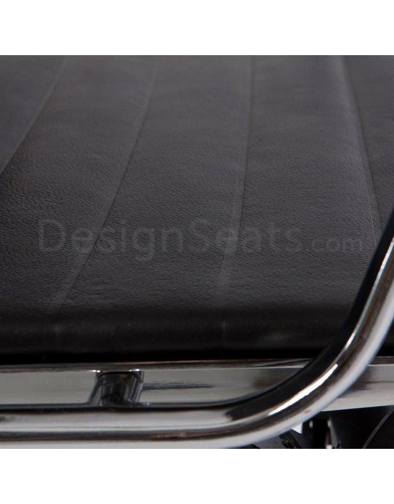 EA119 Eames Bureaustoel zwart