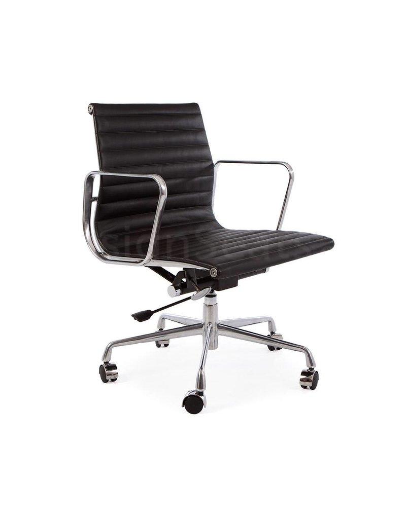 Eames Bureaustoel Replica.Ea117 Eames Bureaustoel Design Seats Design Stoelen Online Kopen