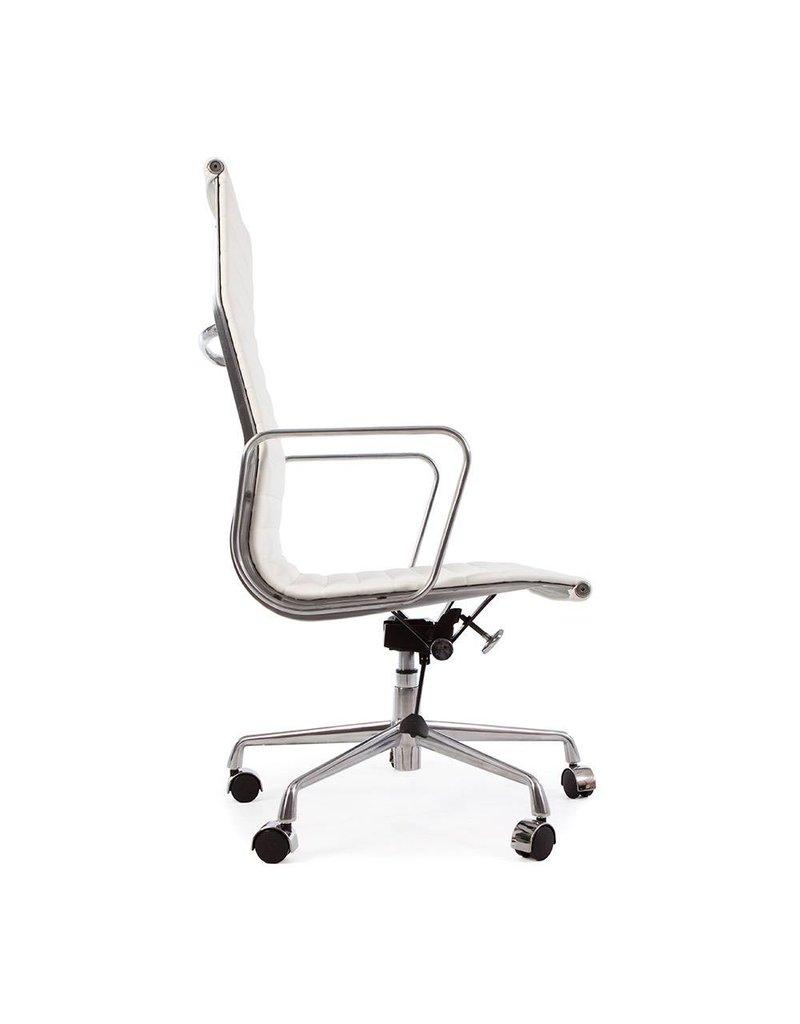 EA119 Eames Office chair white