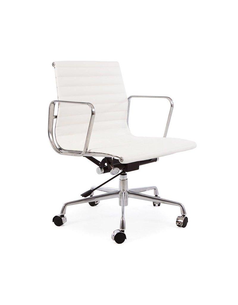 Design Bureaustoel Wit.Ea117 Eames Bureaustoel Design Seats Design Stoelen Online Kopen