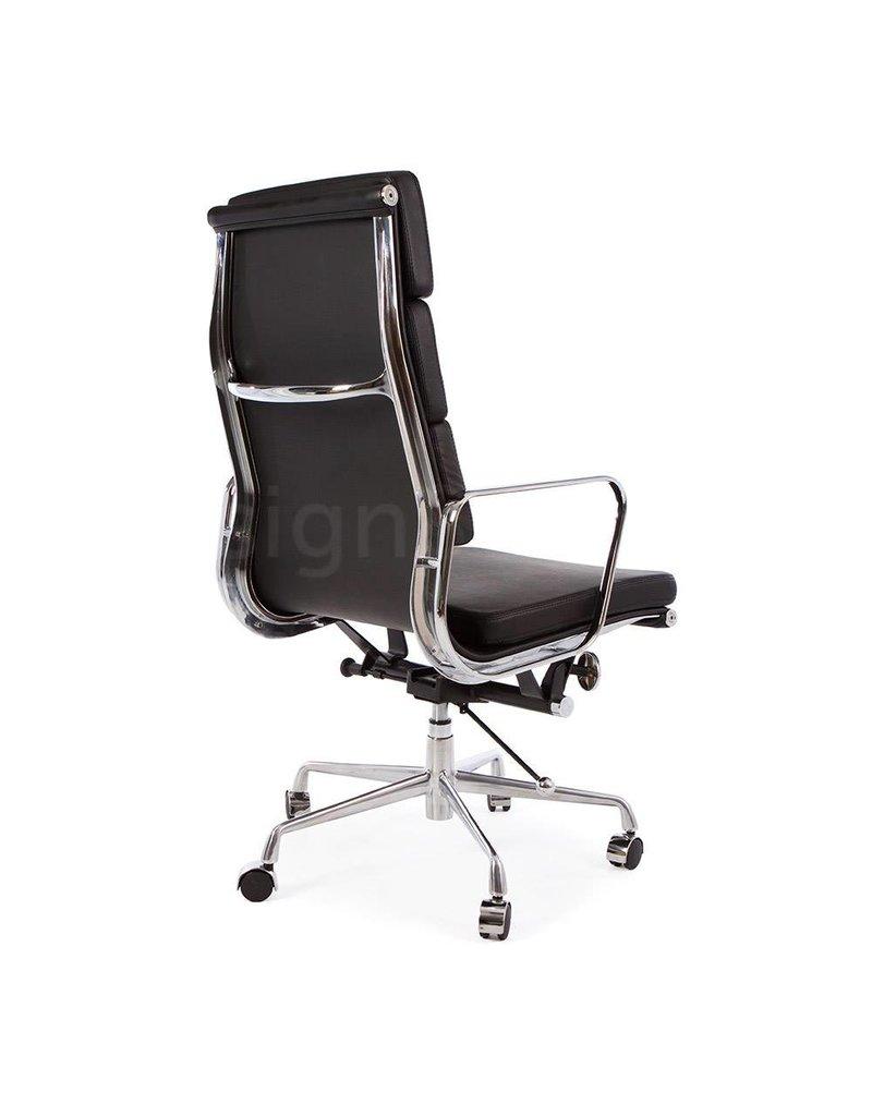 EA219 Eames Office chair black