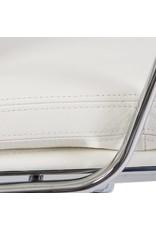 EA217 Eames Office chair white