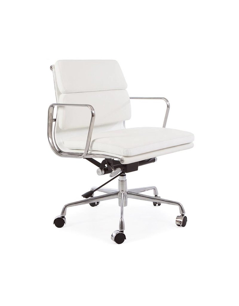 Ea217 Office Chair Design Seats Buy Designer Chairs Online