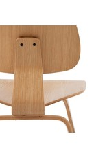 LCW chair