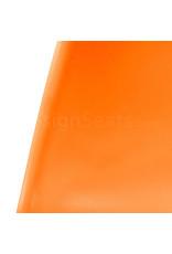 DSW Kids Eames Chair Orange