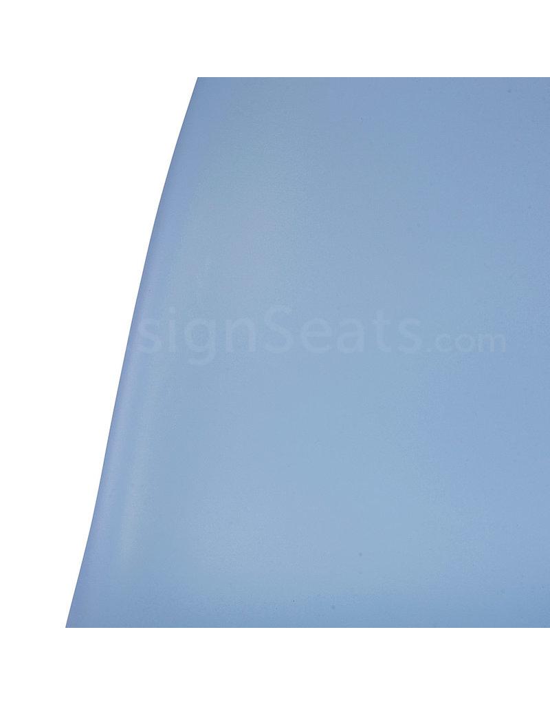 DSW BAR Eames  Bar Stool Lilac blue