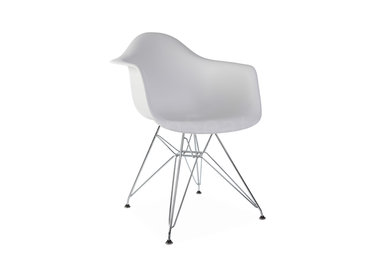 DAR Chairs