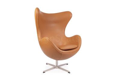 Arne Jacobsen stoelen