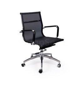 EA117 Budget Mesh Bureaustoel