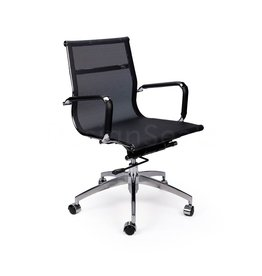 EA117 Budget Mesh Office chair