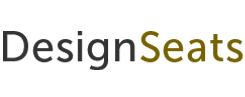 Design Seats - Design stoelen kopen voor scherpe prijzen