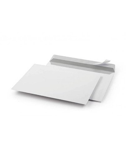 Enveloppen EA 5/6 90 gr
