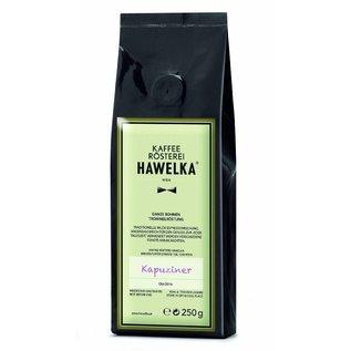 Kaffee Kapuziner 250g