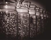 Hawelka special coffee 250g